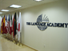 The Language Academy - Fort Lauderdale Resimleri 9