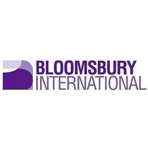 Bloomsbury International - London