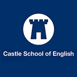Castle School of English - Brighton