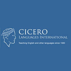 Cicero Language International