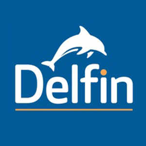 Delfin English School - London