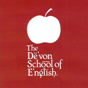 Devon School of English