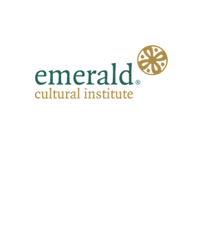 Emerald Cultural Institute Dil Okulu