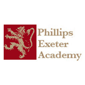 Exeter Academy