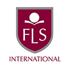FLS - Saint Peter's University, Jersey City
