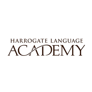 Harrogate Language Academy