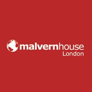 Malvern House - London