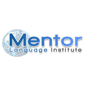 Mentor Language Institute - Beverly Hills