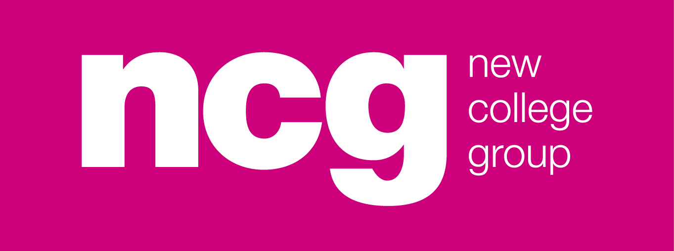 New College Group- NCG