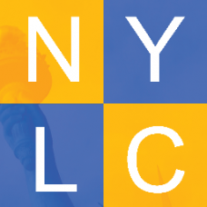 New York Language Center - Manhattan - Upper West Side