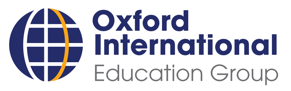 Oxford International English Schools - Brighton