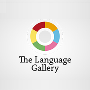 The Language Gallery - London