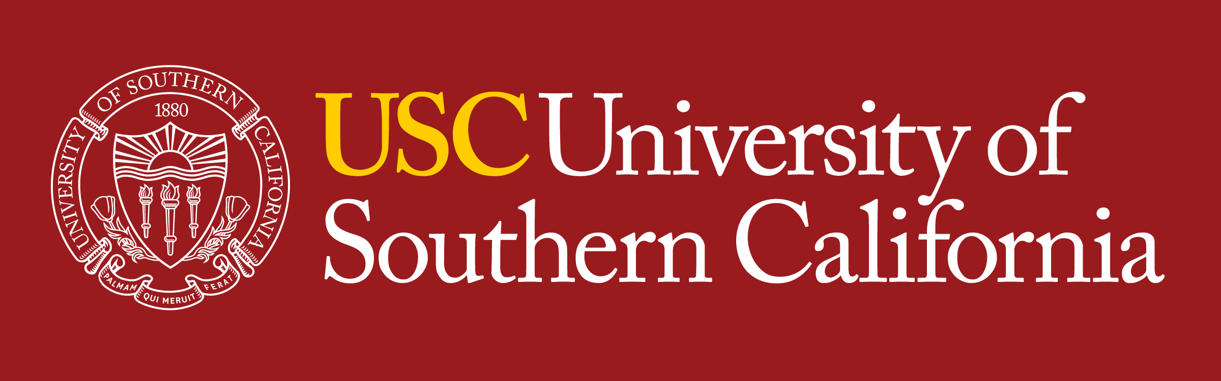 University of Southern California International Academy - Los Angeles