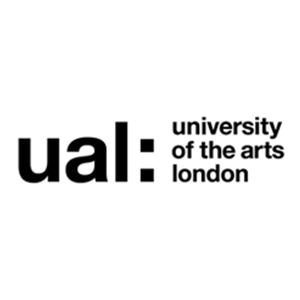 University of the Arts London - Londra