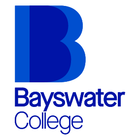 Bayswater College - Londra