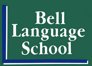 Bell Language School - New York