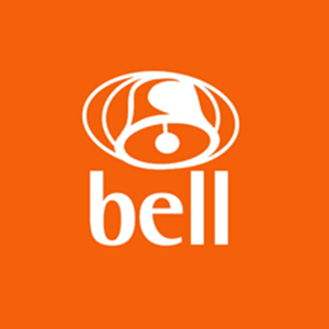 BELL International - London