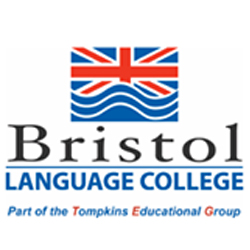 Bristol Language College