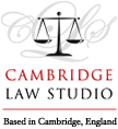 Cambridge Law Studio