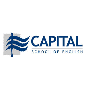 Capital School of English