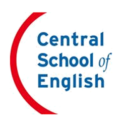 Central School of English - Londra