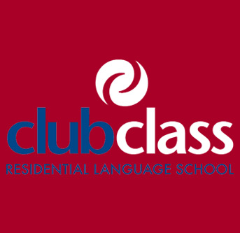 Clubclass English Language Schools - London