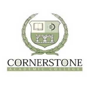 Cornerstone Academic College - Toronto