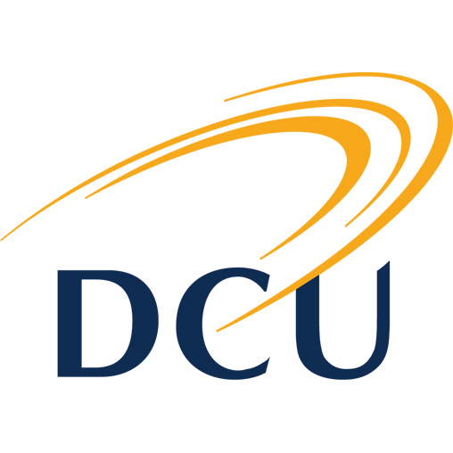 Dublin City University English Language School