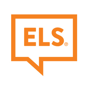 ELS Language Centers - Riverdale, NY