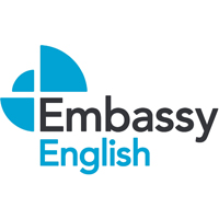 Embassy English - Brighton
