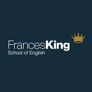Frances King - Kensington Square