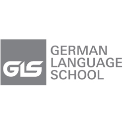 GLS German Language School