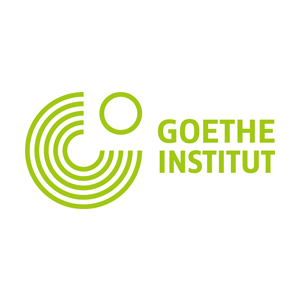 Goethe-Institute in Deutschland - Münih