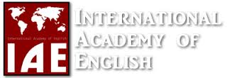San Diego International Academy of English - San Diego