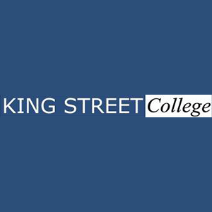 King Street Colleges - Londra