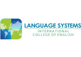 Language Systems International College of English - Downtown, LA