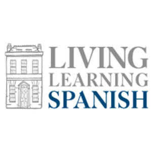 Living Learning Spanish