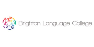 Brighton Language College - Brighton