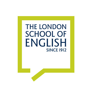 London School of English - London