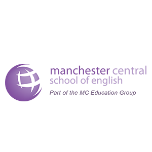 Manchester Central School of English - Manchester