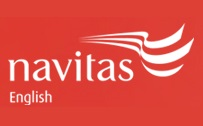 Navitas English - Melbourne