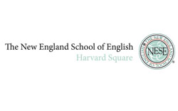 The New England School of English (NESE)