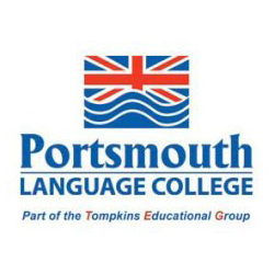 Portsmouth Language College