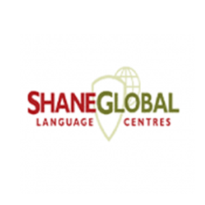 Shane Global - Londra