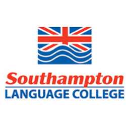 Southampton Language College