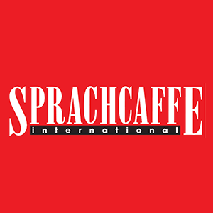 Sprachcaffe - New York