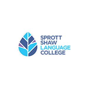 Sprott Shaw Language College - SSLC - Vancouver