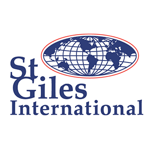 St. Giles International - Brighton