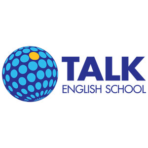 TALK English School