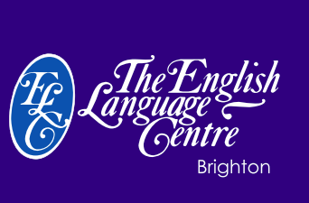 ELC (The English Language Center Brighton)